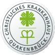 Logo Krankenhaus Quakenbrueck